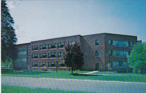 New Jersey Burlington Charles A Eisenfelder Medical Complex Masonic Home