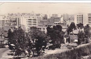 RP, Central, Panorama, Johannesburg, South Africa, PU-1941