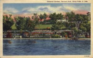 Oriental Garden, Terrace Park -sd_sioux_falls_0016