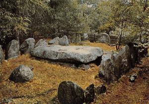 Die Siebensteinhaeuser Leuenburg Grabststaetten Zeugen Rocks