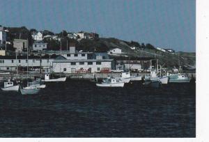 Carbonear , Newfoundland , Canada , 70-80s