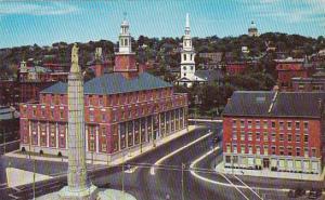 Rhode Island Providence
