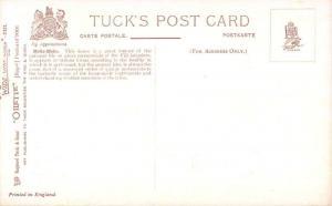 Fiji Meke Meke National Dance Antique Postcard J55999