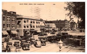 7284 NH  Keene   Main Street