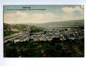 158215 LUXEMBOURG ECHTERNACH Trosskneppchen Vintage PC