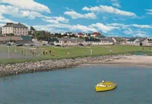 LAYTOWN , Co. Meath , Ireland , 1950-70s