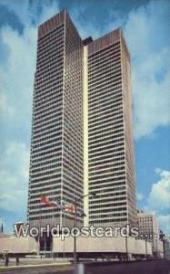 Montreal, PQ Canada, du Canada Royal Bank of Canada  Royal Bank of Canada