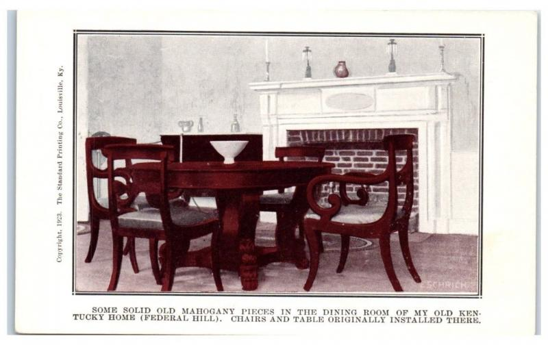 Dining Room Tables For Sale Louisville Ky