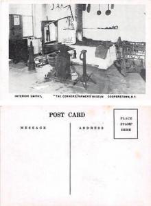 Approx Size Inches = 3 x 4.50 Miniture Postcard Miniture Postcard