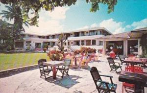 Barbados Rockley Accra Beach Hotel