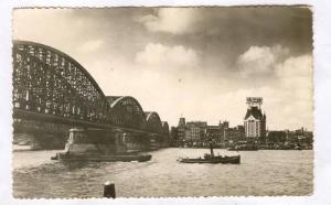RP; Rotterdam, Maasgezicht, Netherlands,PU-1959