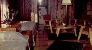 El Rancho Motel -sc_myrtle_0051
