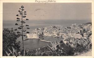 B6040 Croatia Ragusa Dubrovnik 1939