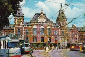 Netherlands Amsterdam  Holland