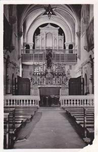 RP; Bethlehem, St. Catherine Church, Palestine , 10-20s