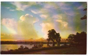 Eastern Gateway to Arkansas, Memphis TN