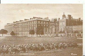 Middlesex Postcard - Hampton Court - Ref 16444A