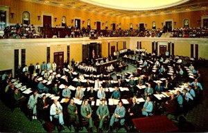 Washington D C United States Senate Portrait 30 july 1975