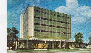 Florida Fort LauderdaleThe American National Bank And Trust Company