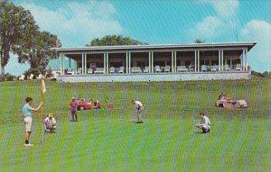 Stamford Country Club Stamford New York