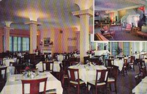 Marine Grill Seafood House Asbury Park New Jersey