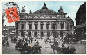 France Paris 01.51