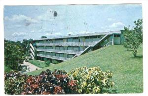 Residence Hall,International Institute of Tropical Agriculture, IBADAN , Nige...