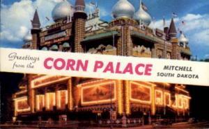 World's only Corn Palace -sd_mitchell_0015