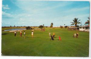 Boca Raton Country Club, Boca Raton FL