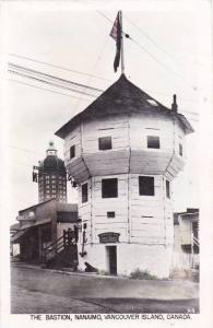 RP, The Bastion, Nanaimo, Vancouver, British Columbia, Canada, PU-1952 (3)