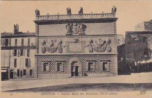 Vue Generale Avec Les Ponts De Sidi, Constantine, Algeria, Africa, 1900-1910s