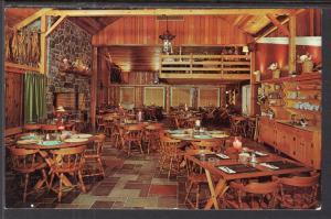 Feed Entry,Hay-Loft Gift Shop,Ephrata,PA BIN