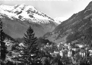 B70133 Badgastein Salzburg austria