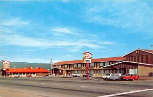 7596   NV  Elko   Topper´s Motel  and Steakhouse restaurant