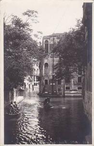 RP, Rio S. Stin., Venezia (Veneto), Italy, 1920-1940s