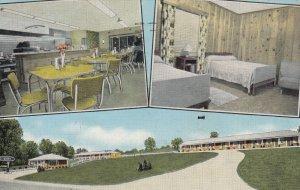 NASHVILLE , TN, 30-40s ; Sycamore Court