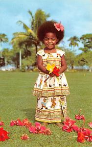 Fiji Elizabeth, Flowers  Elizabeth, Flowers