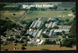 FL Sumter County Farmers Flea Market WEBSTER FLORIDA PC