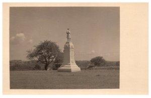 Connecticut  Groton  Groton Monument