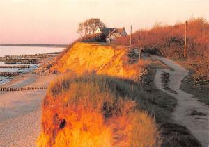Fischerhude Bauernhaus Strand Promenade Beach