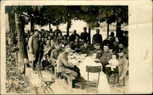 IMV01462 poland lwow lemberg WWI austro-hung military uniform censorship RP 1916