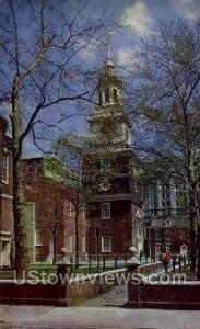 Independence Hall -pa_qq_1893