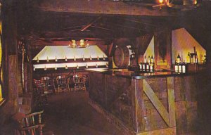 New York Fredonia Treasure Room Of Wines Winston Wine Cellars