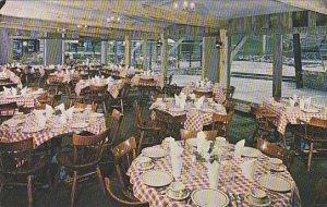 Michigan Boyne Dining Room Boyne Mountain Lodge