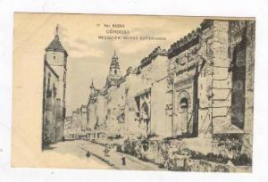 Hannover, Germany, 1898-1905  Im Herrenhauser Garten