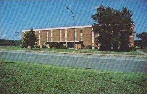 Arkansas Russellville Arkansas Tech University