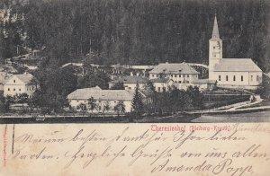 Theresienhof (Bleiberg-Kreuth) , Germany , 1904