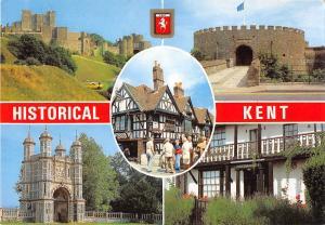 uk6850 historical kent  uk