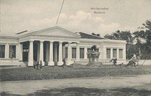 Indonesia Weltevreden Museum 03.74