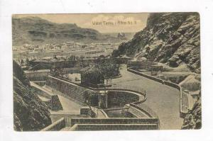 Water Tanks - Aden No.11, 00-10s